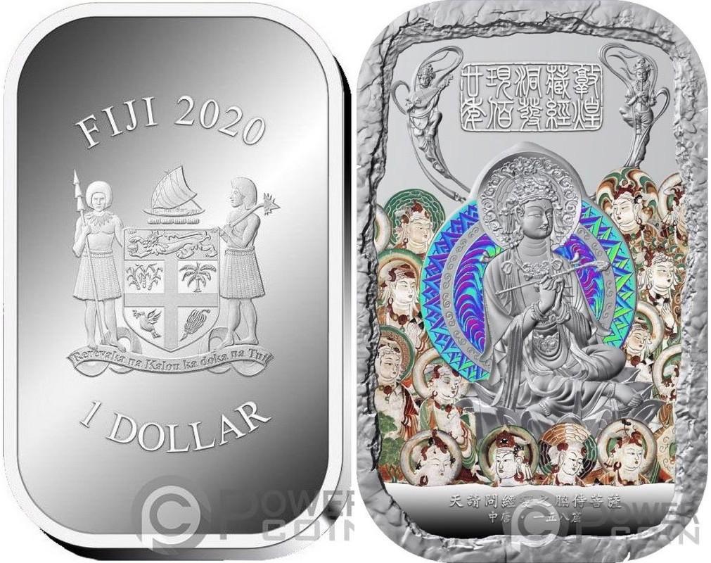 fidji-2020-bouddha-tian-weiwen-jing