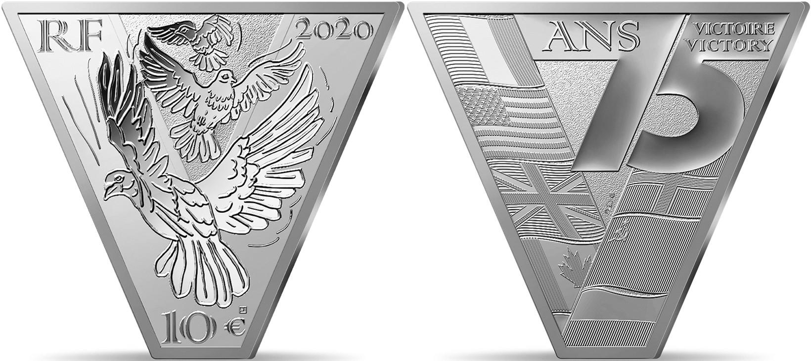 france-2020-75-ans-de-la-victoire