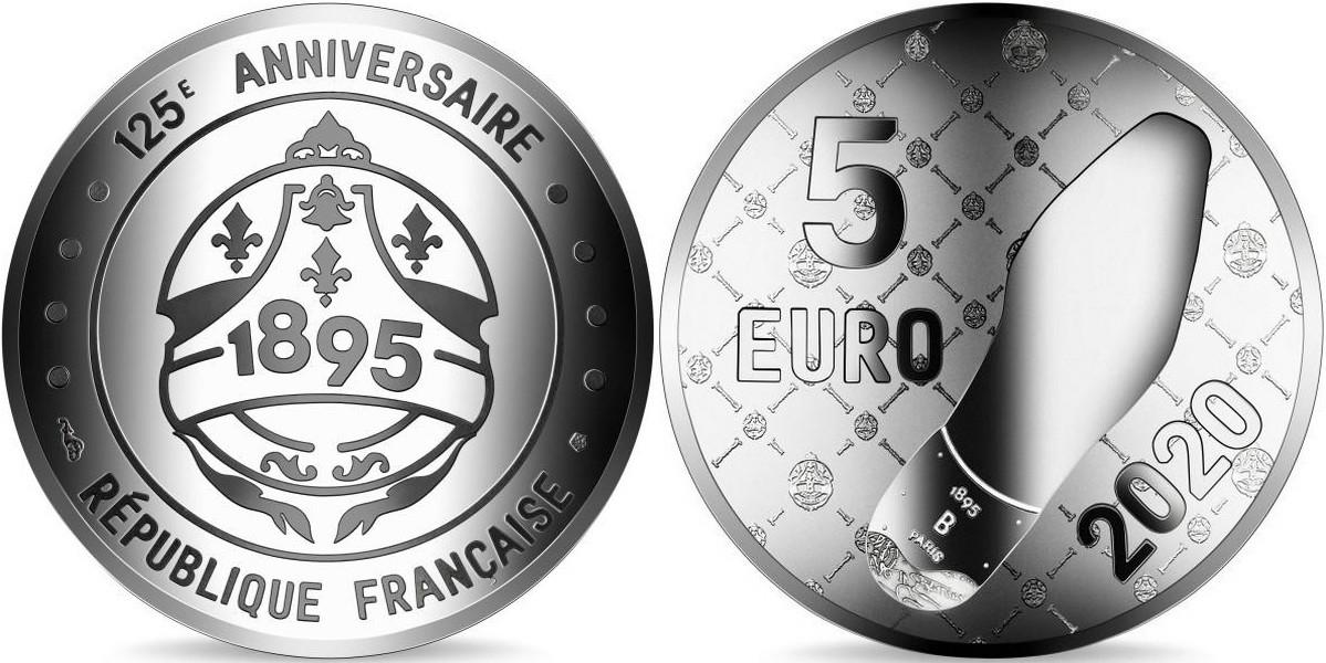 france-2020-excellence-francaise-berluti-5-E