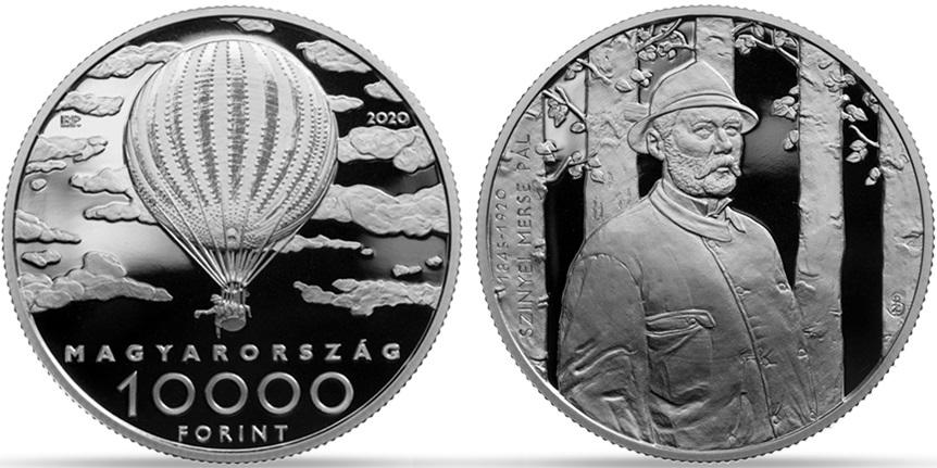 hongrie-2020-150-ans-naissance-de-Pal-Szinyei-Merse