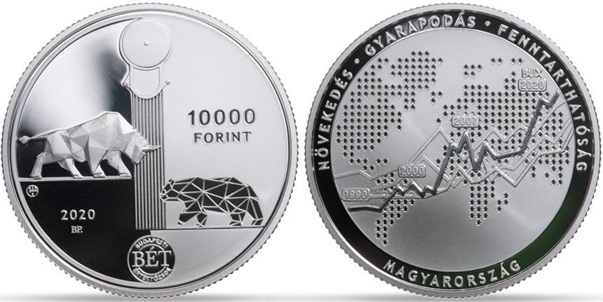 hongrie-2020-30-ans-de-la-bourse-de-budapest