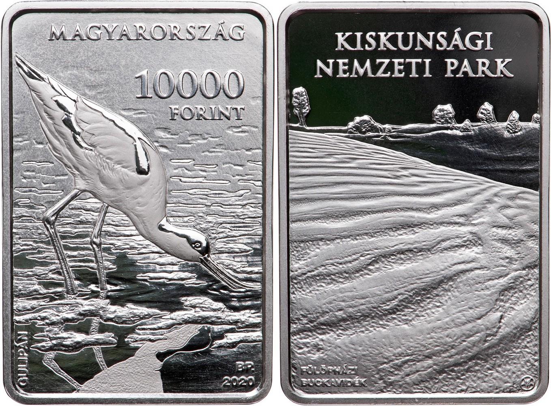 hongrie-2020-parc-national-kiskunsag