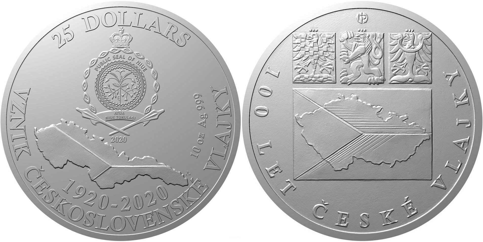 niue-2020-100-ans-du-drapeau-tcheque