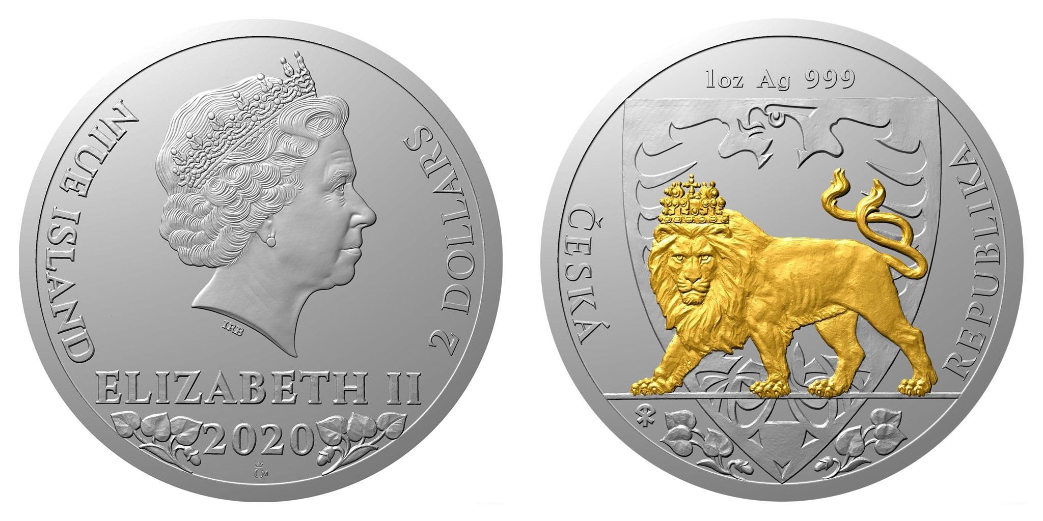 niue-2020-lion-tcheque