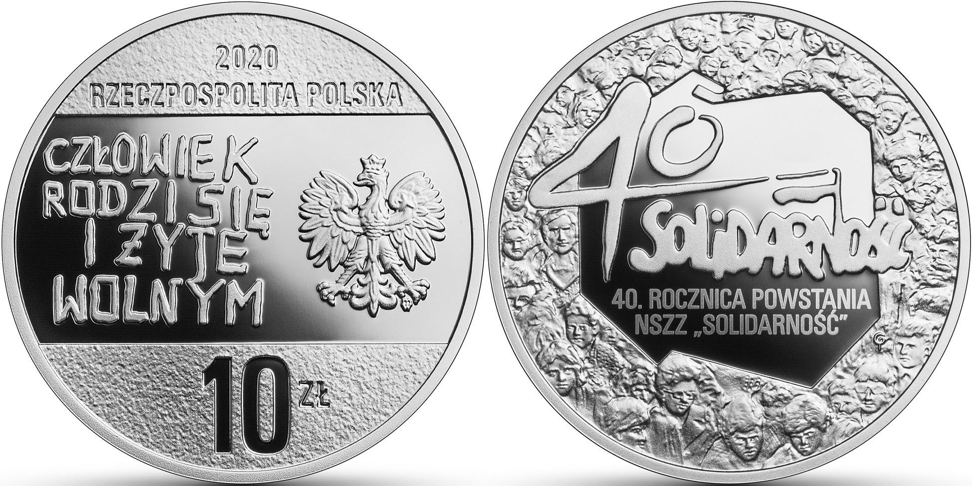 pologne-2020-40-ans-de-solidarnosc