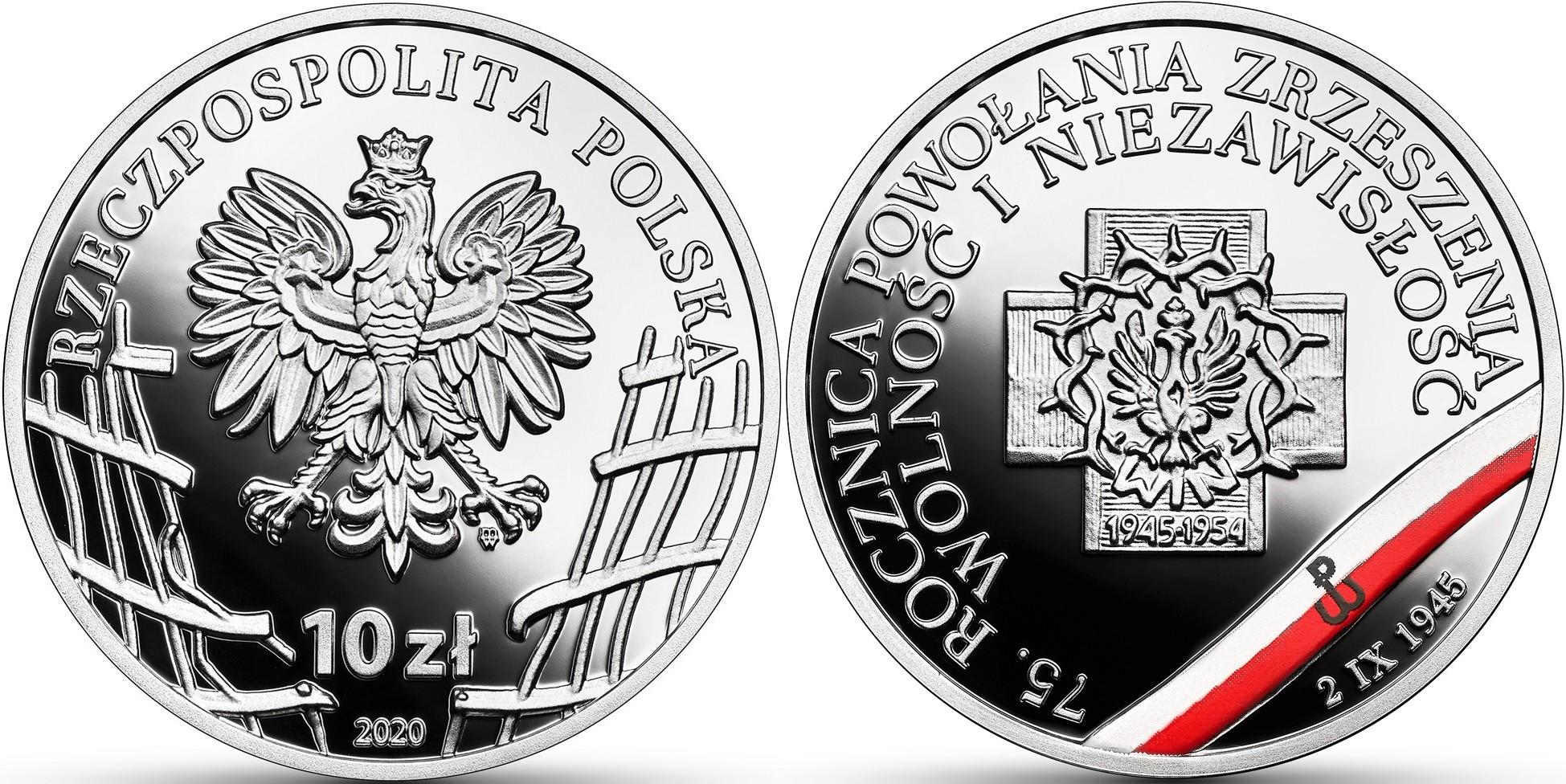 pologne-2020-75-ans-de-lassociation-liberte-et-independance