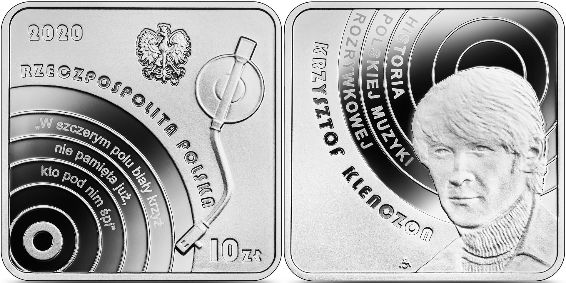 pologne-2020-krzysztof-klenczon-carre