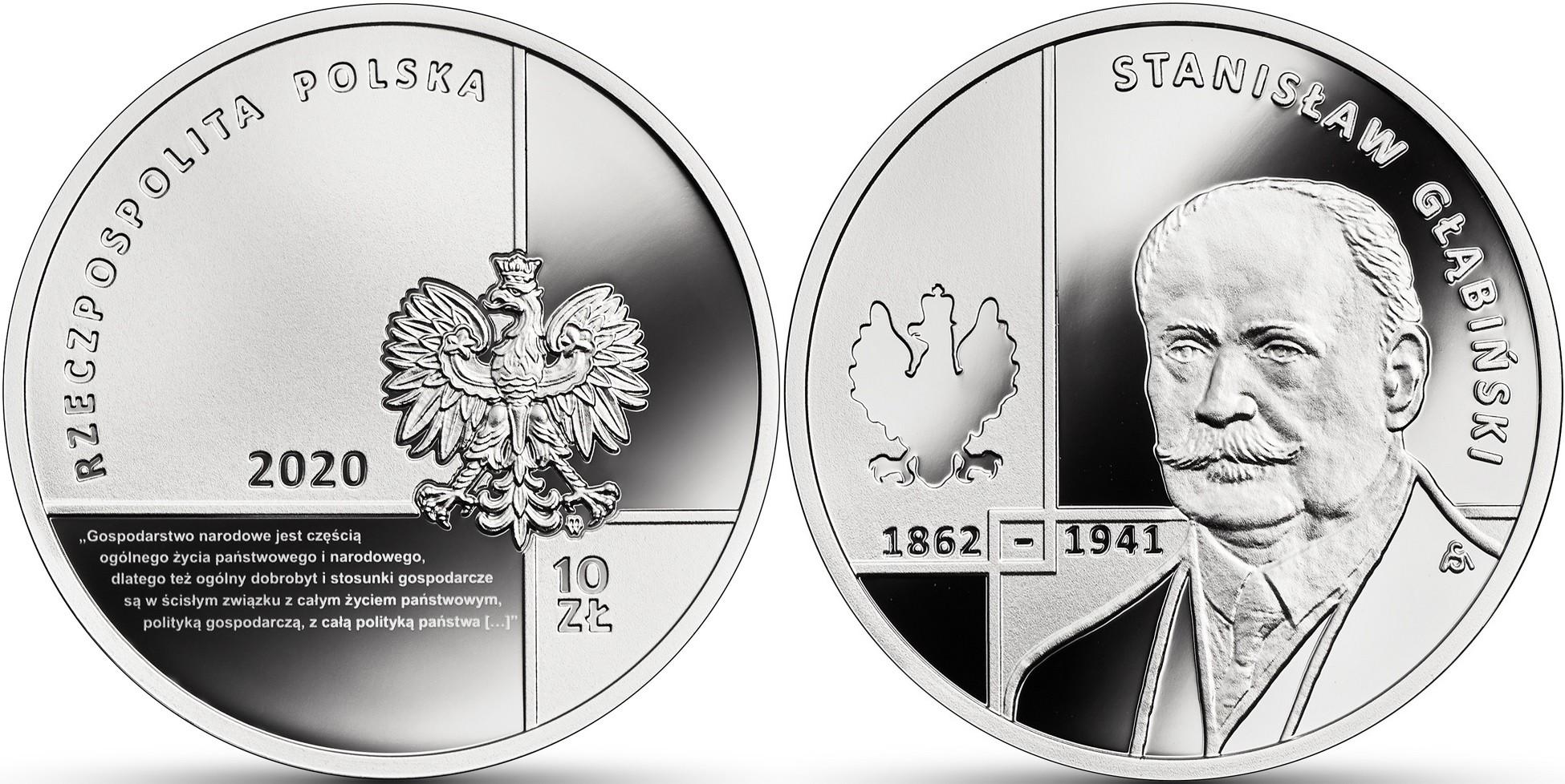 pologne-2020-stanislaw-glabinski