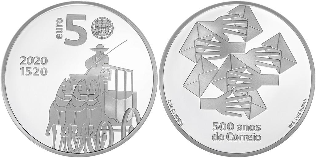 portugal-2020-500-ans-des-services-postaux