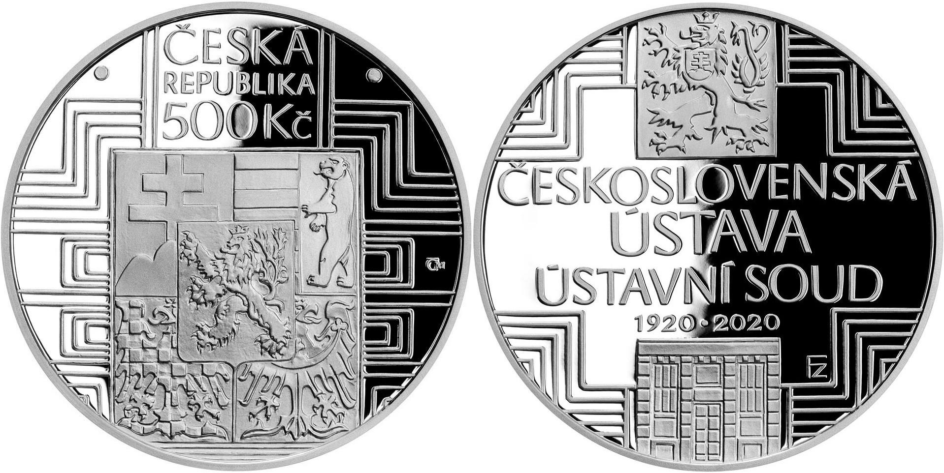 rep-tcheque-2020-100-ans-de-la-constitution-tcheque
