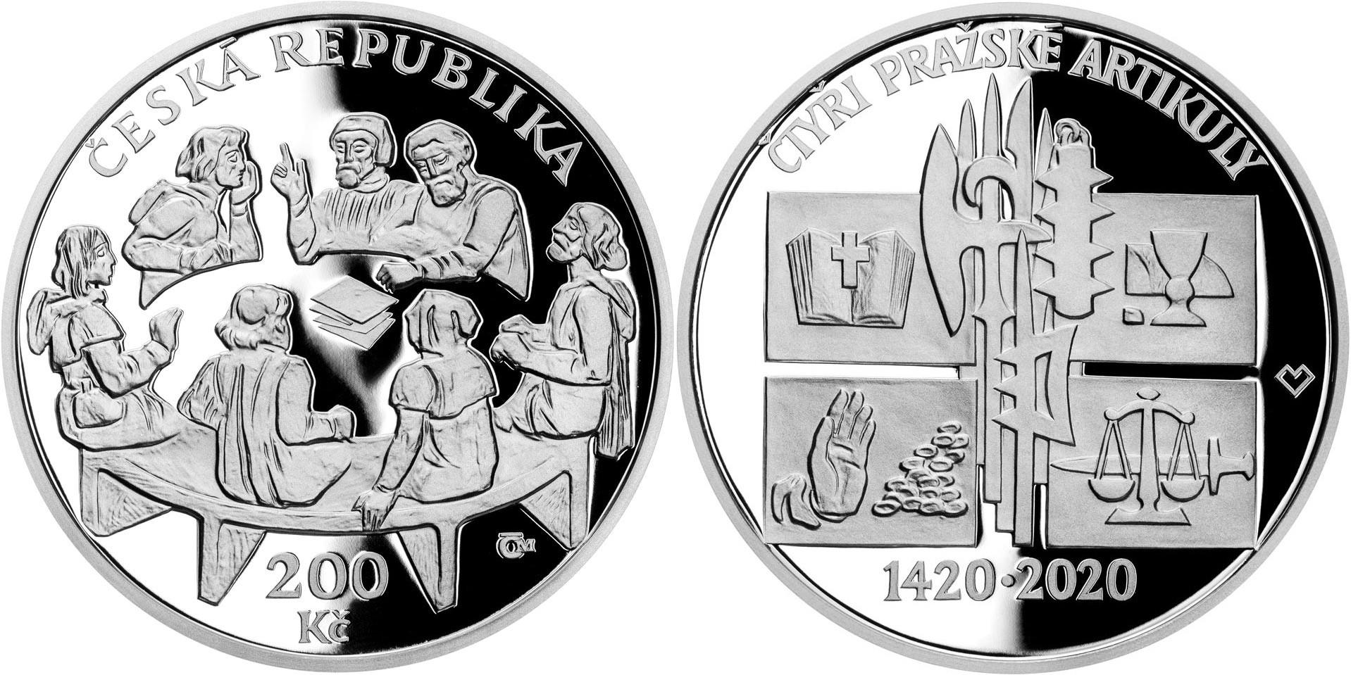 rep-tcheque-2020-600-ans-de-la-promulgation-des-4-articles-de-prague