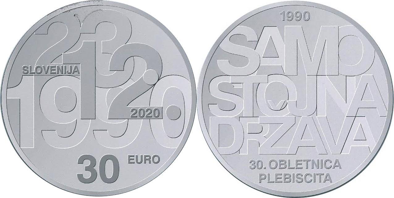 slovenie-2020-30-ans-du-plebiscite-pour-lindependance