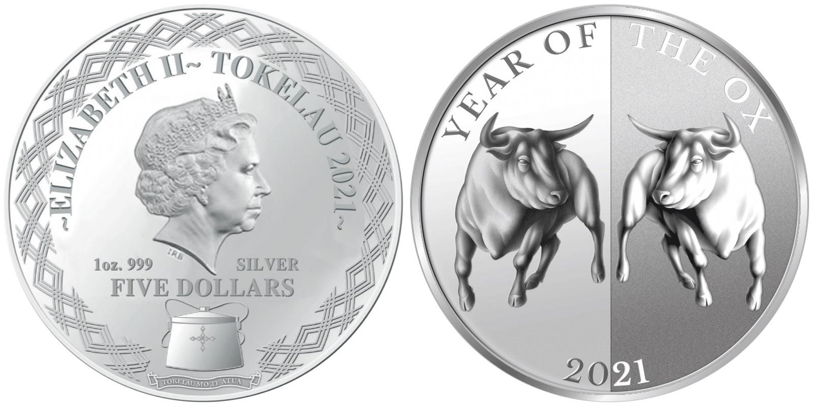 tokelau-2021-annee-du-boeuf-mioir