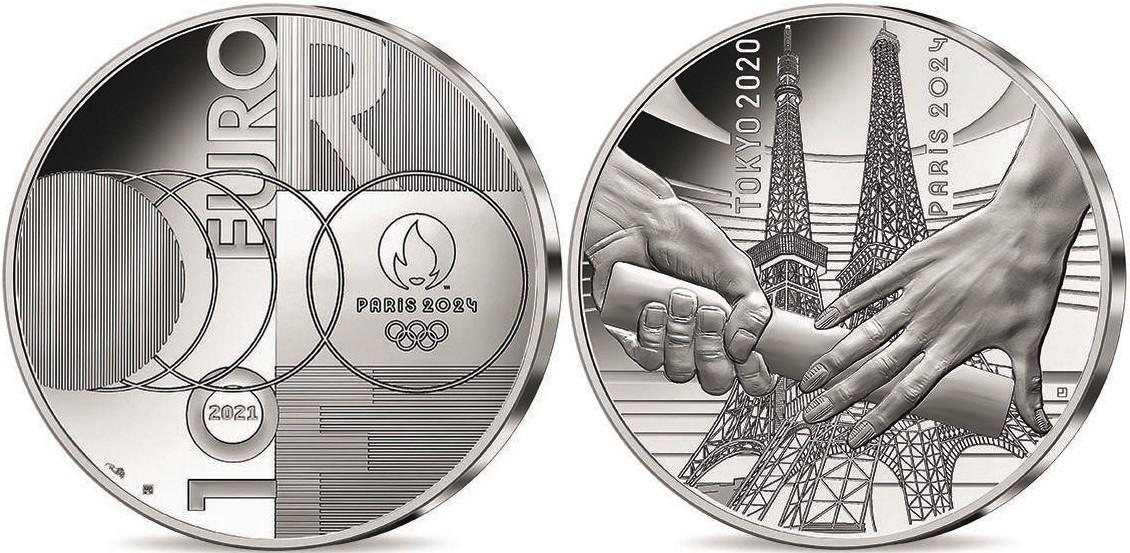 france-2021-J.O-de-paris-2024