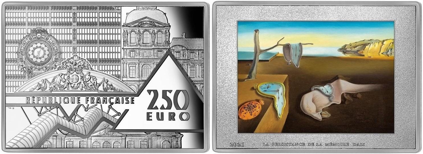 france-2021-persistance-de-la-memoire-500-g