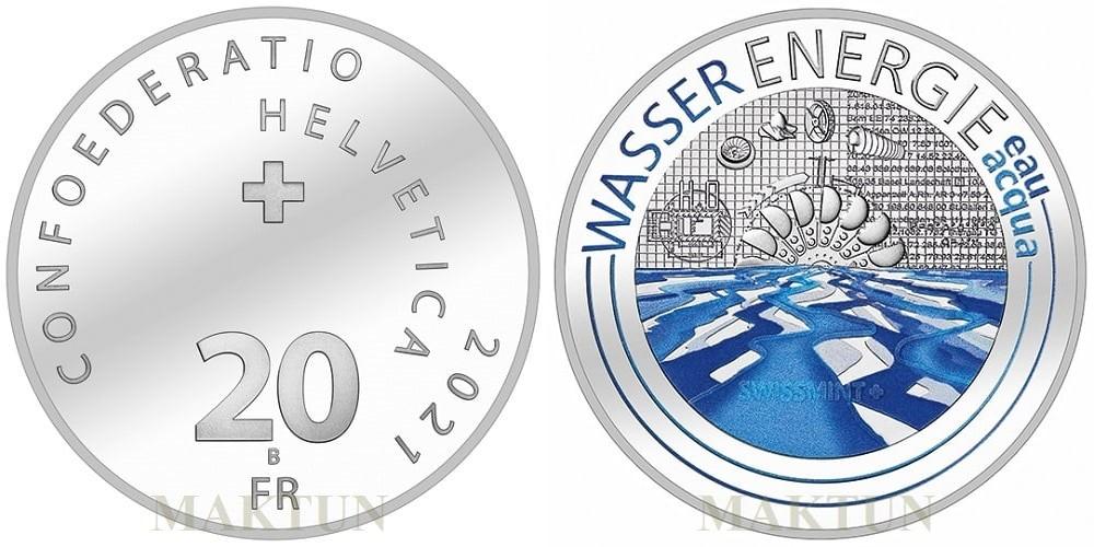 suisse-2021-energie-de-leau