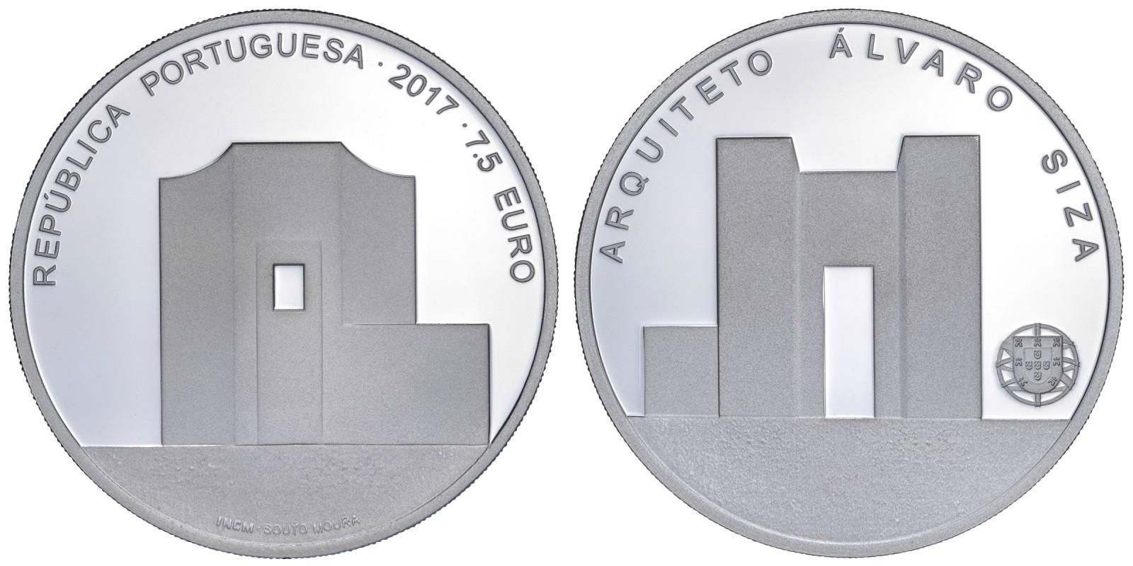 portugal 2017 alvaro siza
