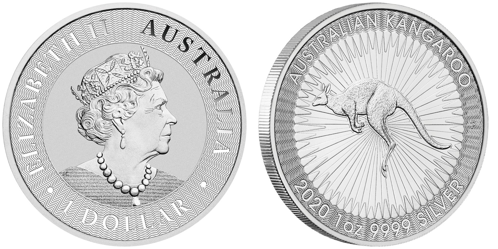 australie-2020-kangourou-bu