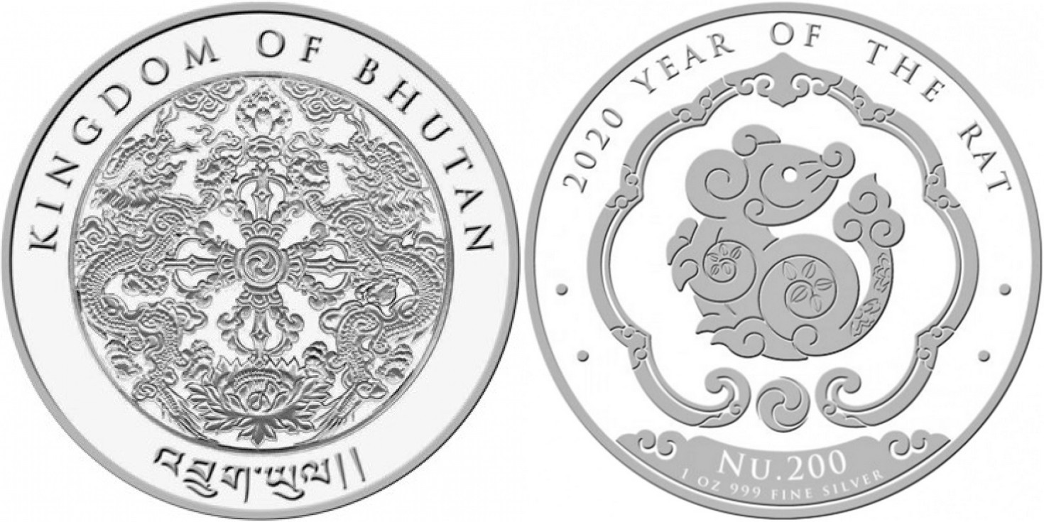 bhoutan-2020-rat-1-oz-bu