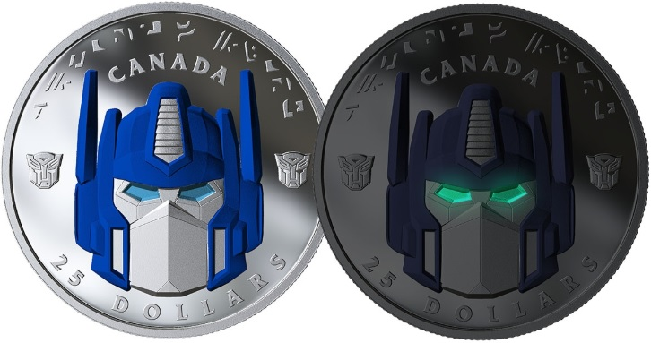 canada-2019-optimus-prime-rev
