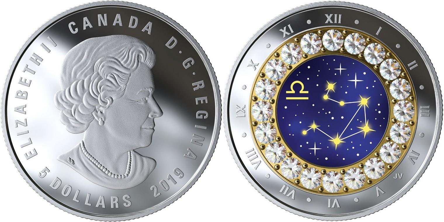 canada-2019-zodiaque-balance