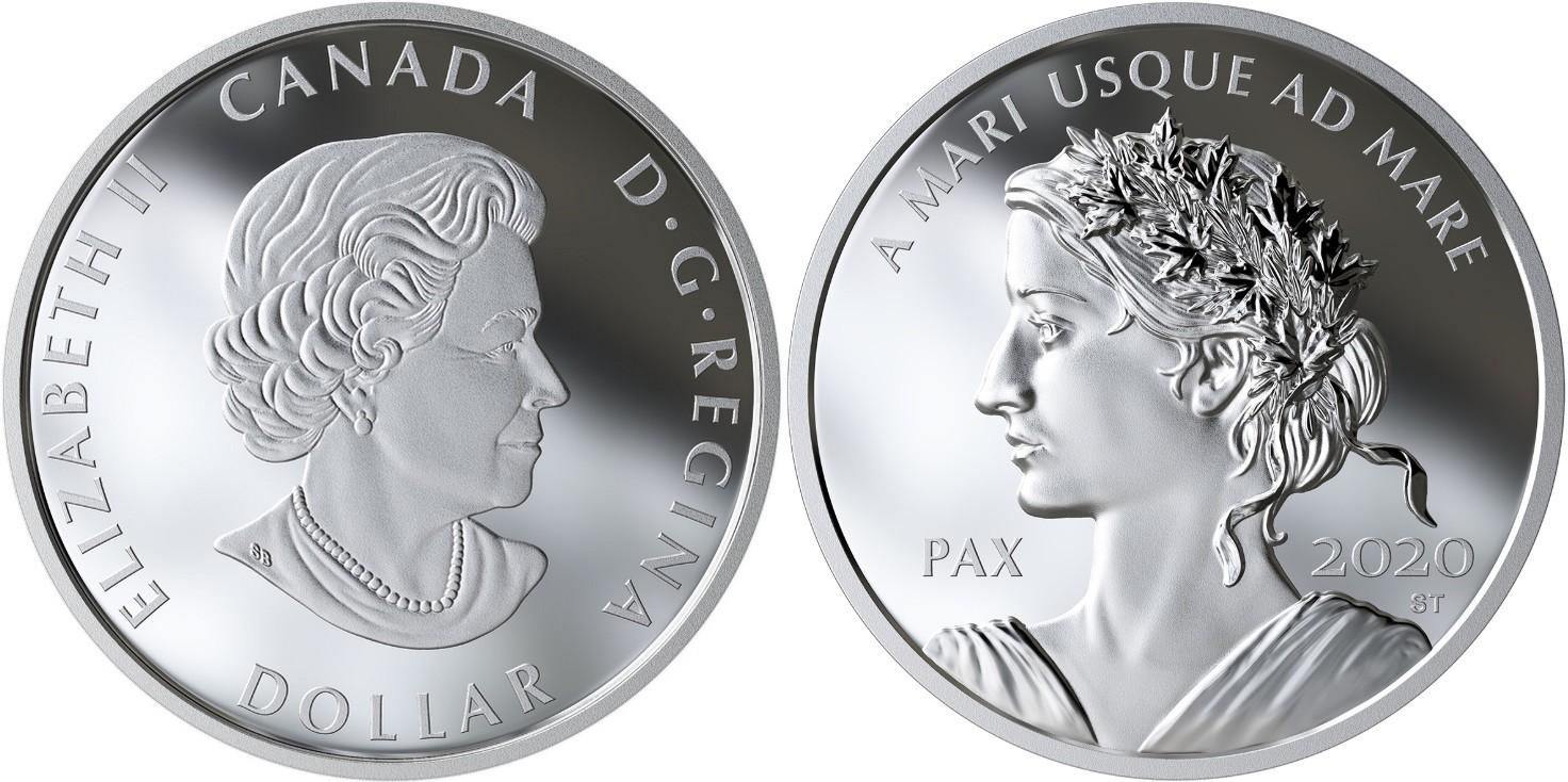 canada-2020-dollar-de-la-paix