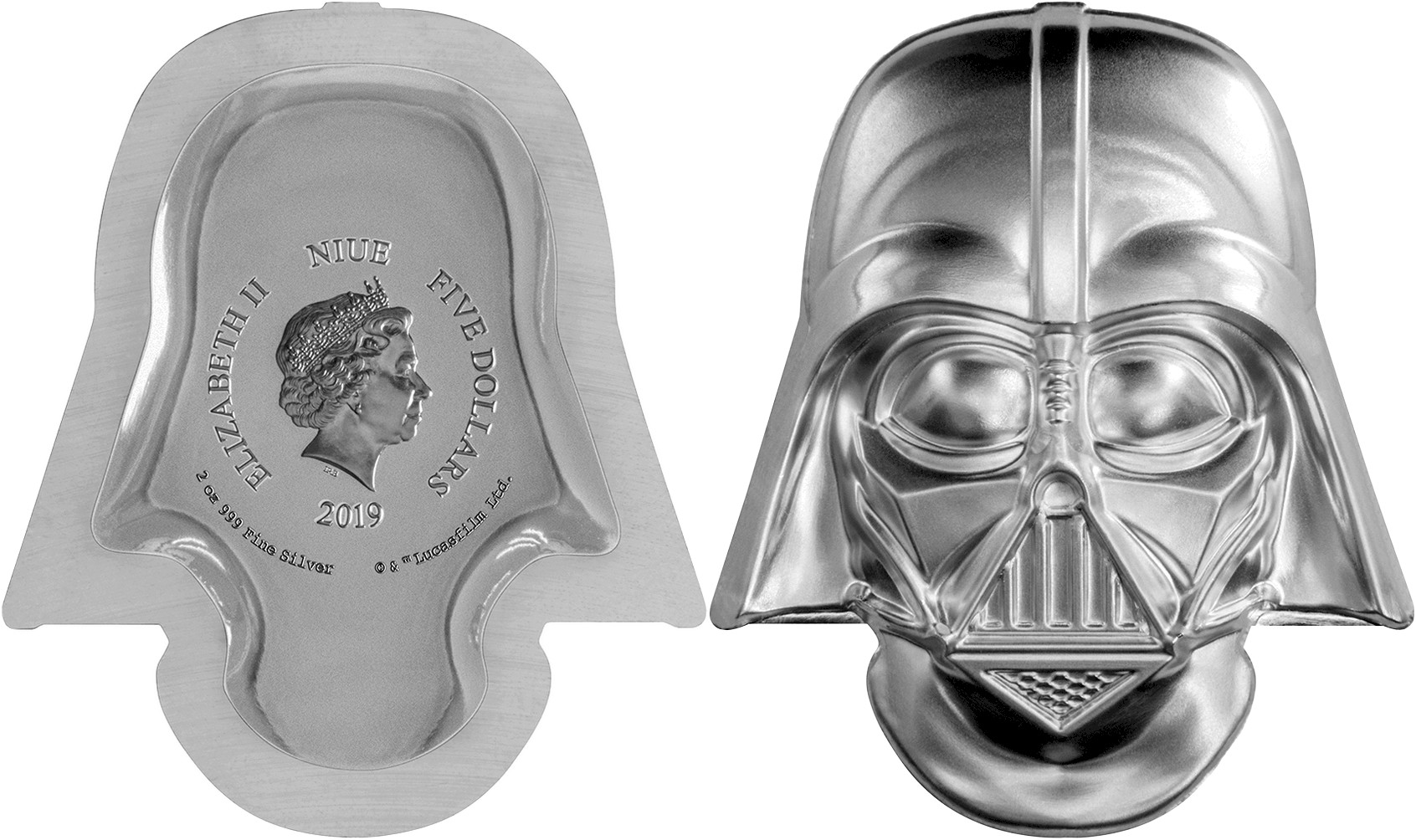 niue-2019-darth-vador-2-oz