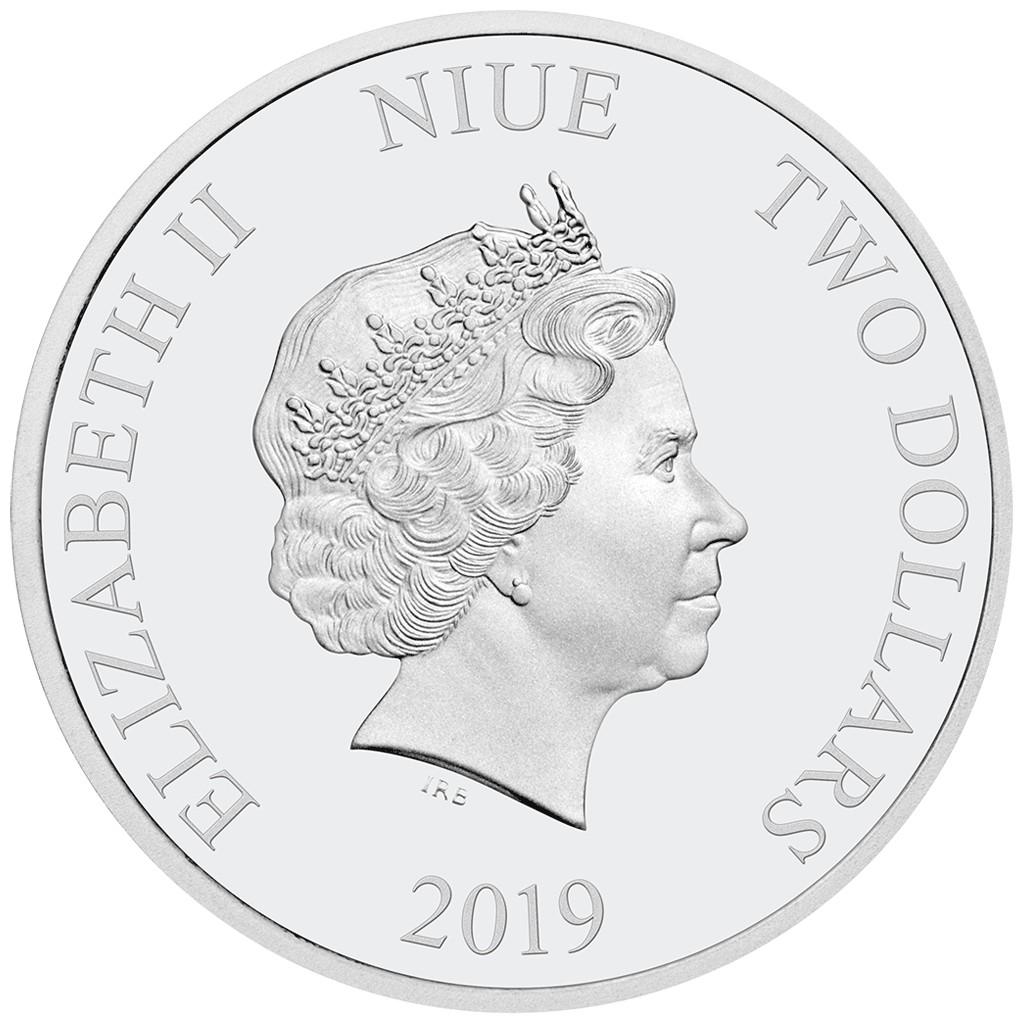 niue-2019-le-roi-lion-set-av