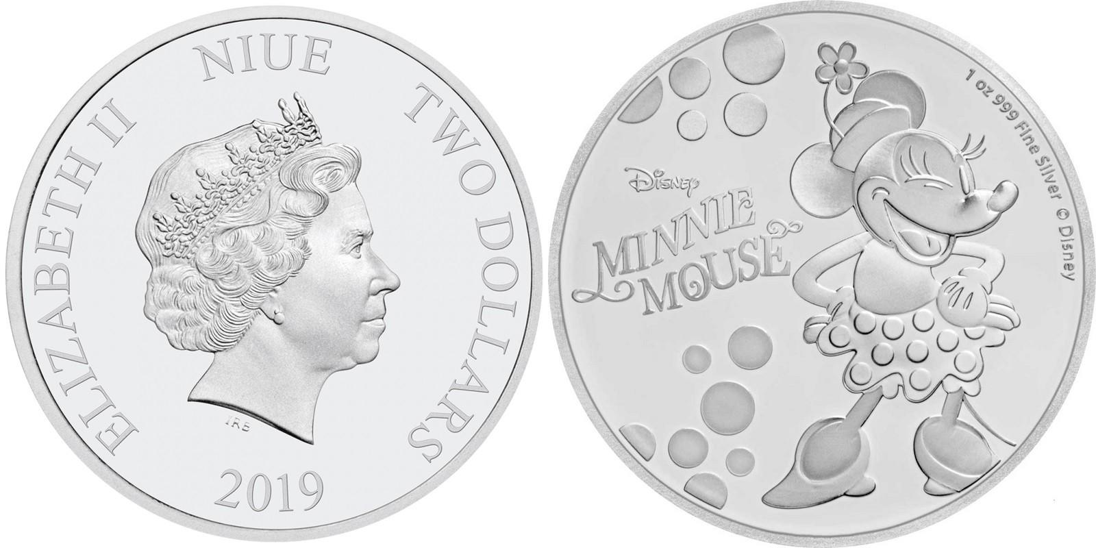 niue-2019-minnie-mouse