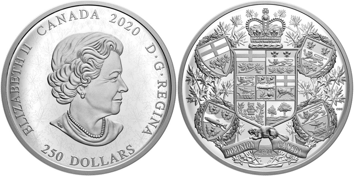 canada-2020-armoiries-du-dominion-kg