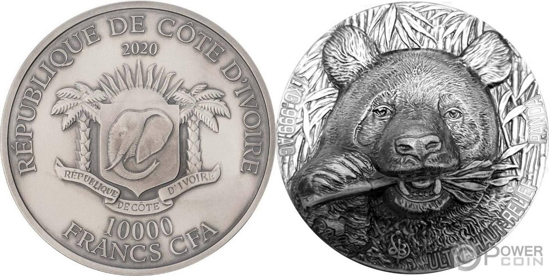 cote-divoire-2020-panda-kg