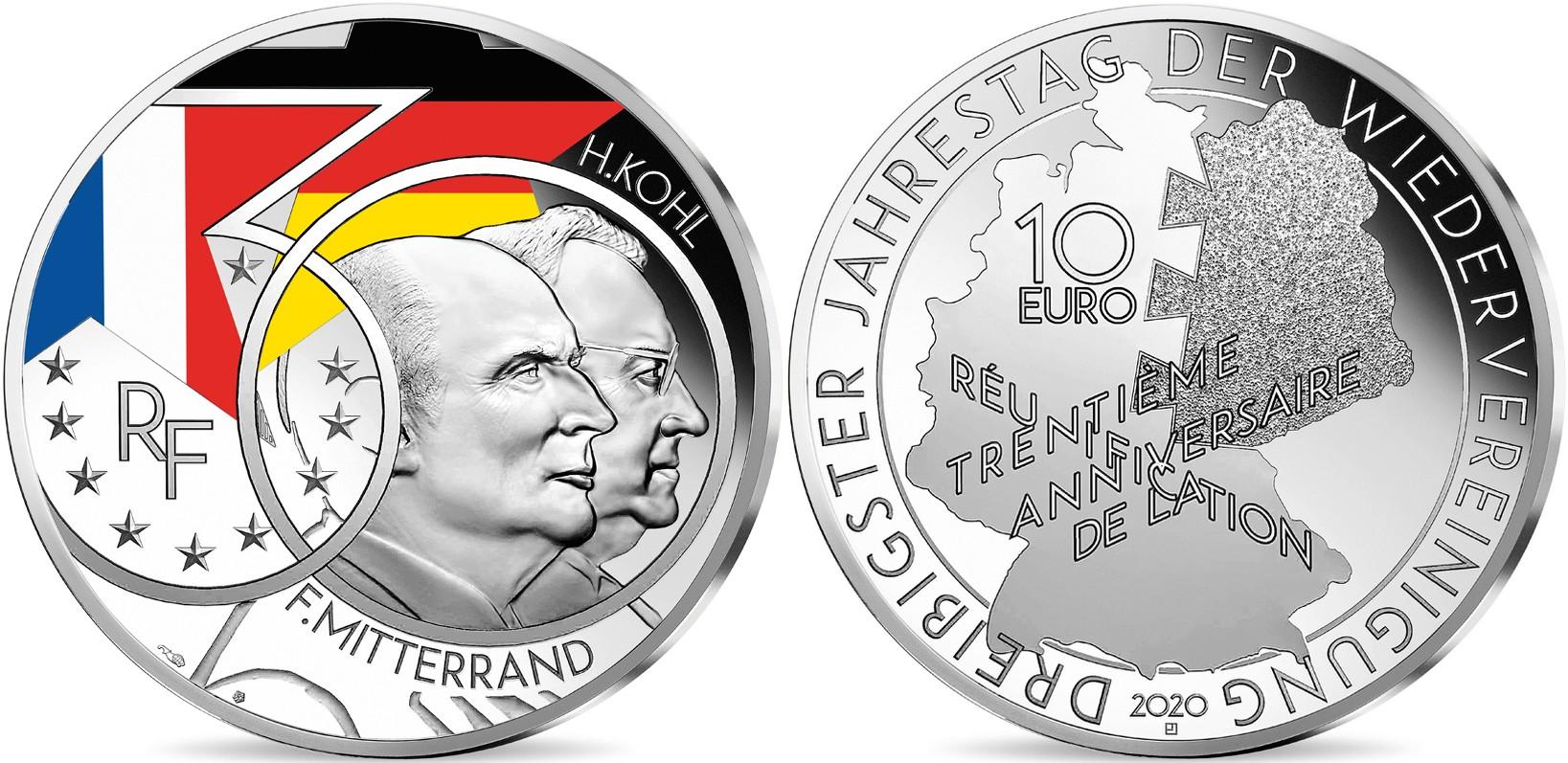 france-2020-30eme-anniversaire-de-la-reunification-franco-allemande