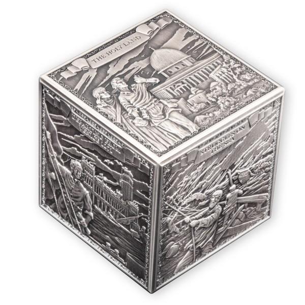 gibraltar-2021-voyage-de-marco-polo-cube
