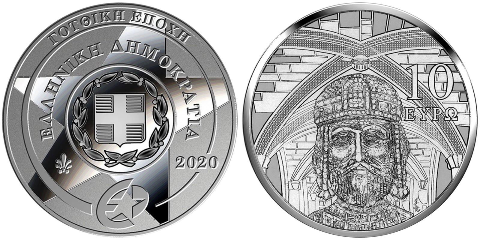 grece-2020-europa-gothique