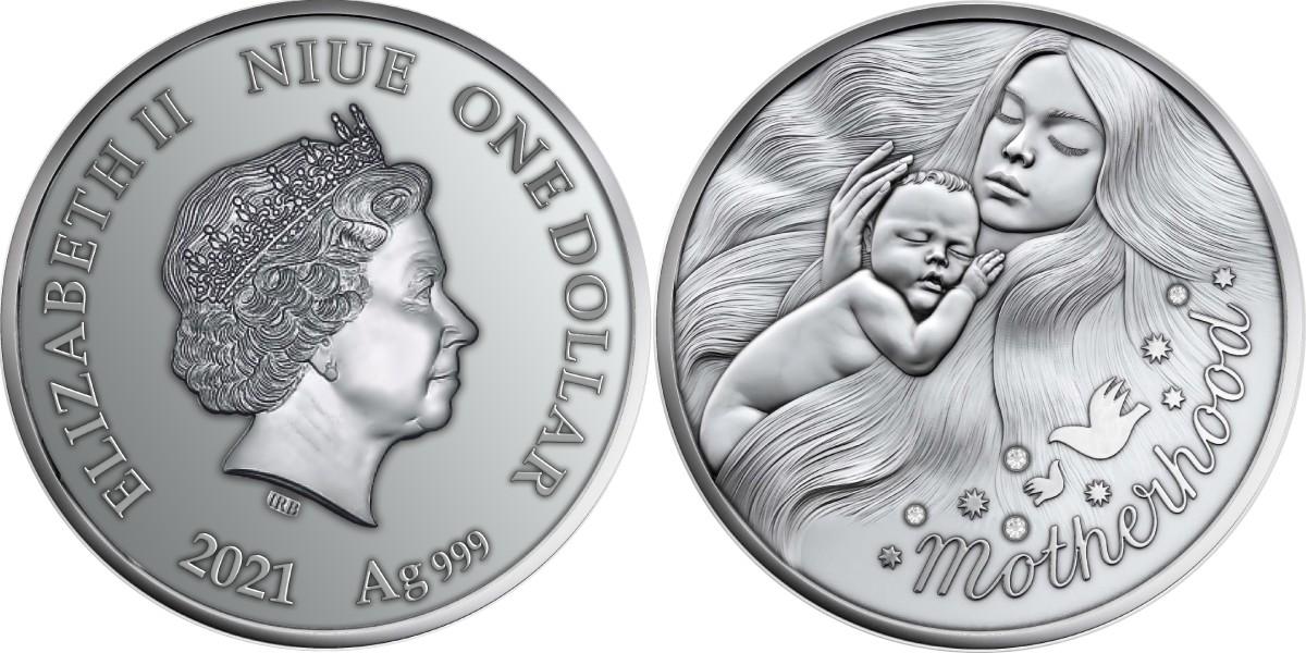 niue-2021-maternite