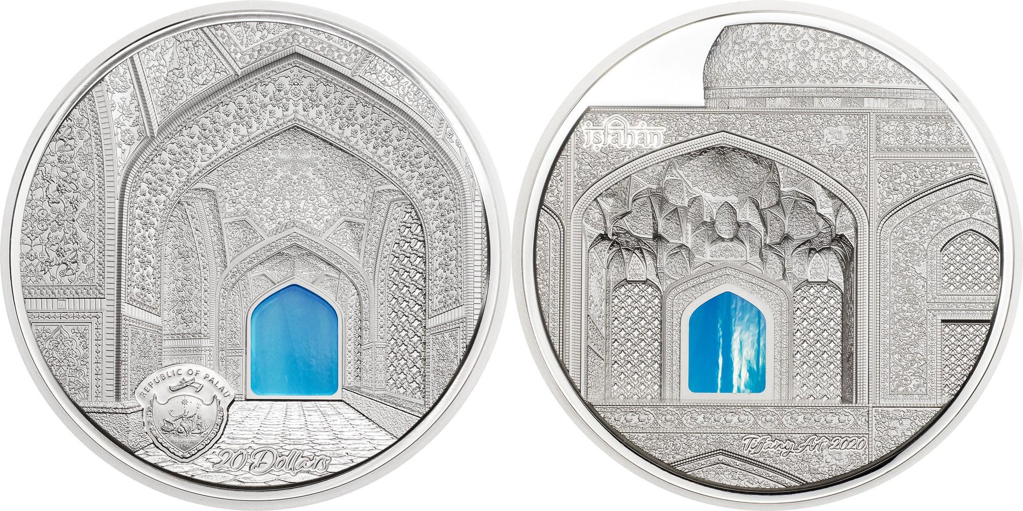 palau-2020-tiffany-art-isfahan-3-oz