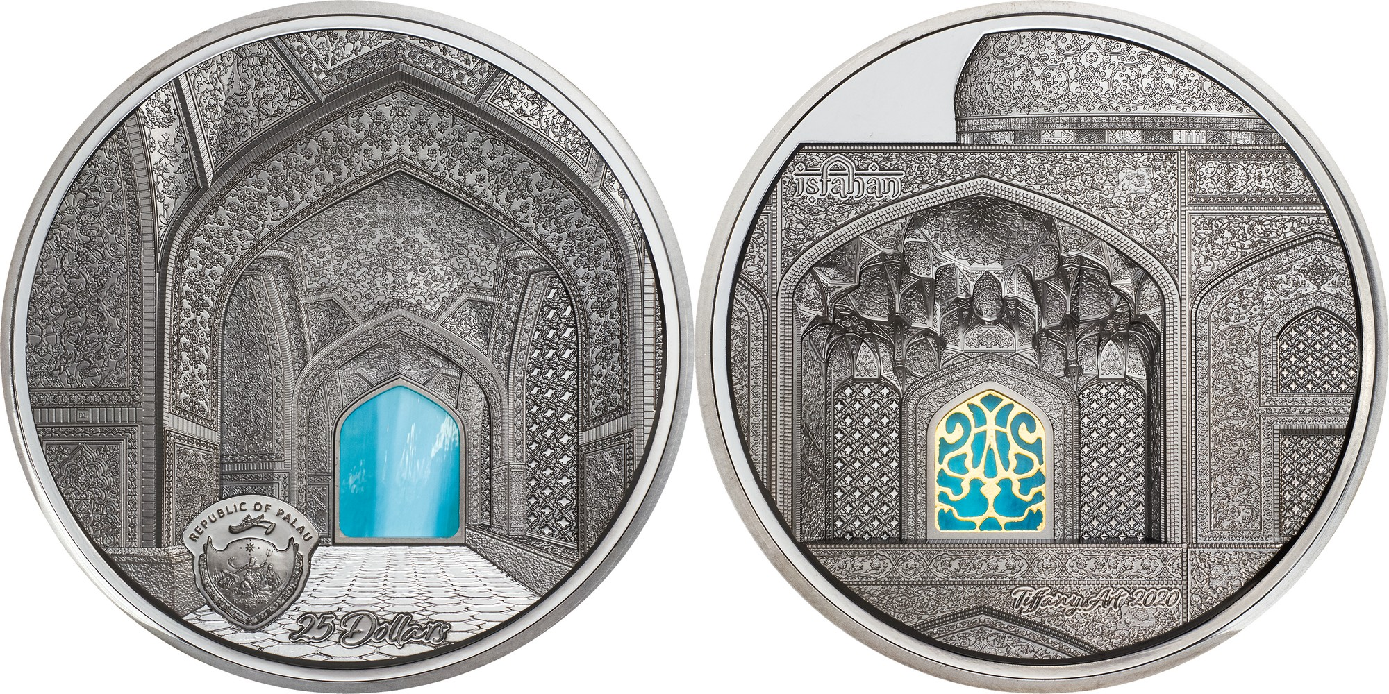 palau-2020-tiffany-art-isfahan-5-oz