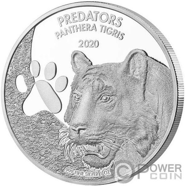 rep-dem-du-congo-2020-predateurs-tigre