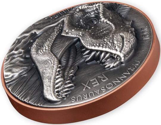 vanuatu-2021-tyrannosaure-relief