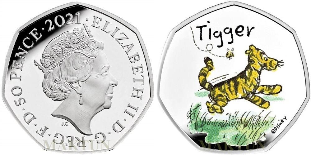 angleterre-2021-winnie-lourson-tigre