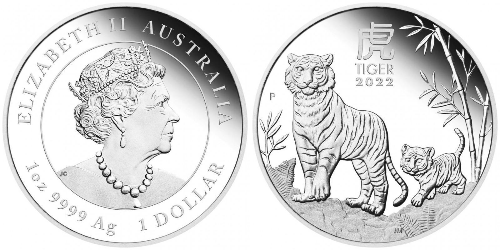 australie-2022-annee-du-tigre-1-oz