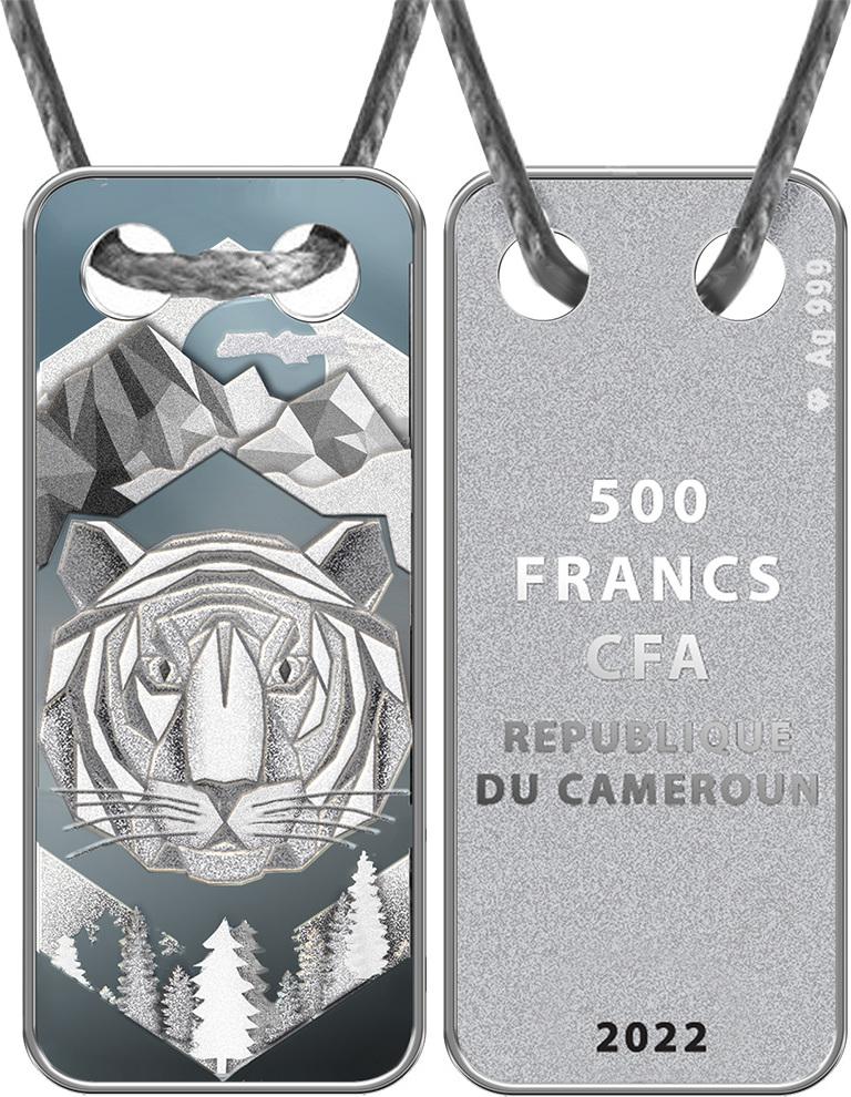 cameroun-2020-annee-du-tigre-pendentif