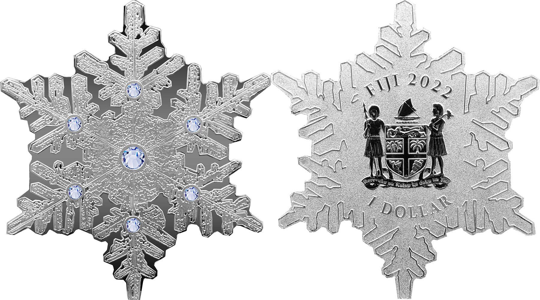 fidji-2022-flocon-de-neige
