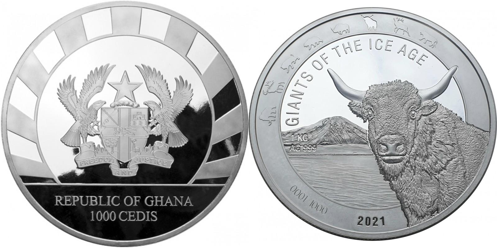 ghana-2021-geants-de-lage-de-glace-auroch-kg