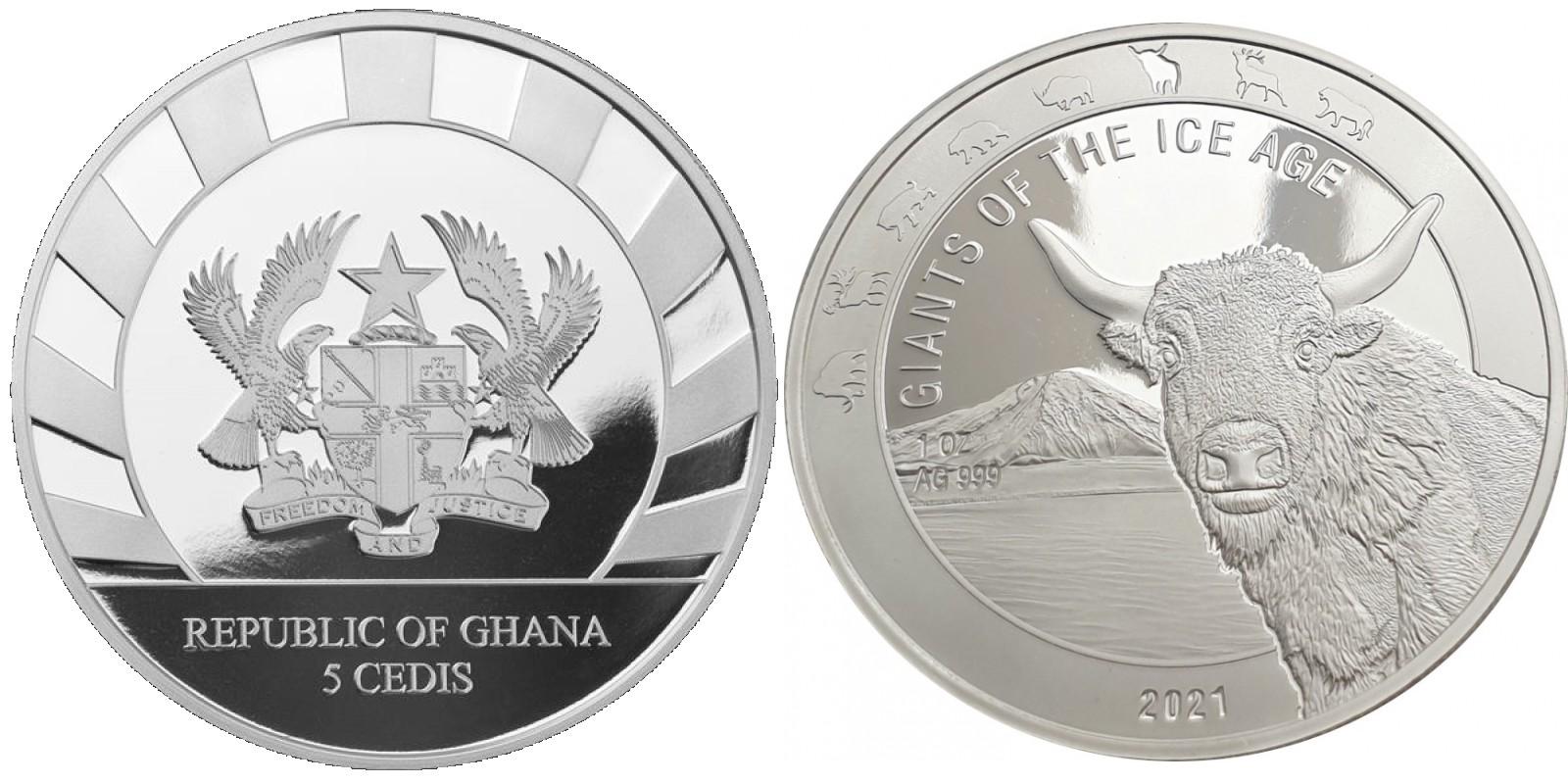 ghana-2021-geants-de-lage-de-glace-auroch