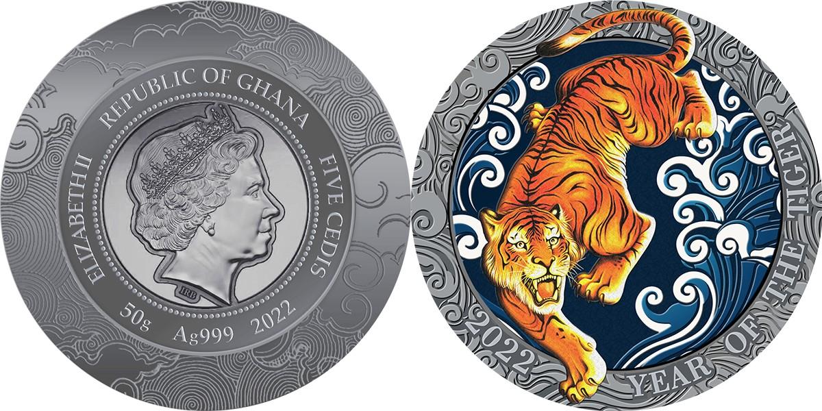 ghana-2022-annee-du-tigre