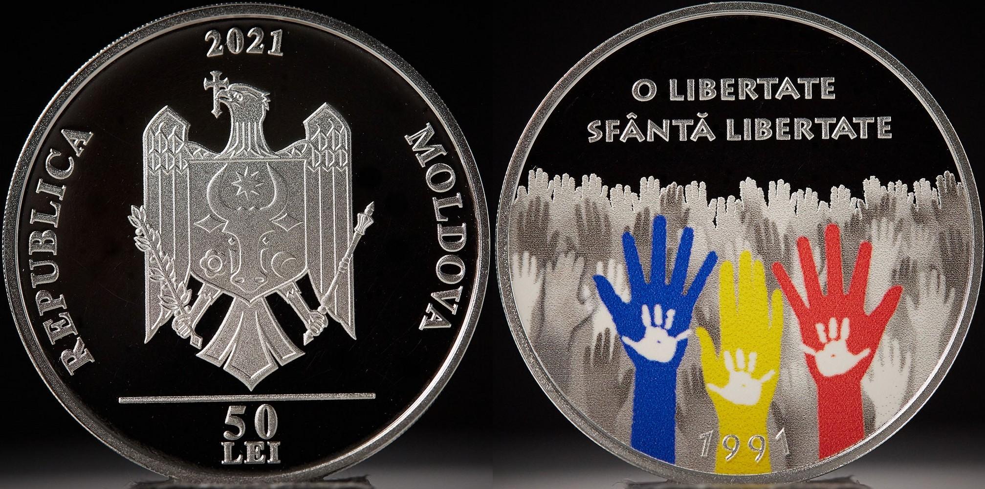 moldavie-2021-30-ans-de-lindependance-liberte