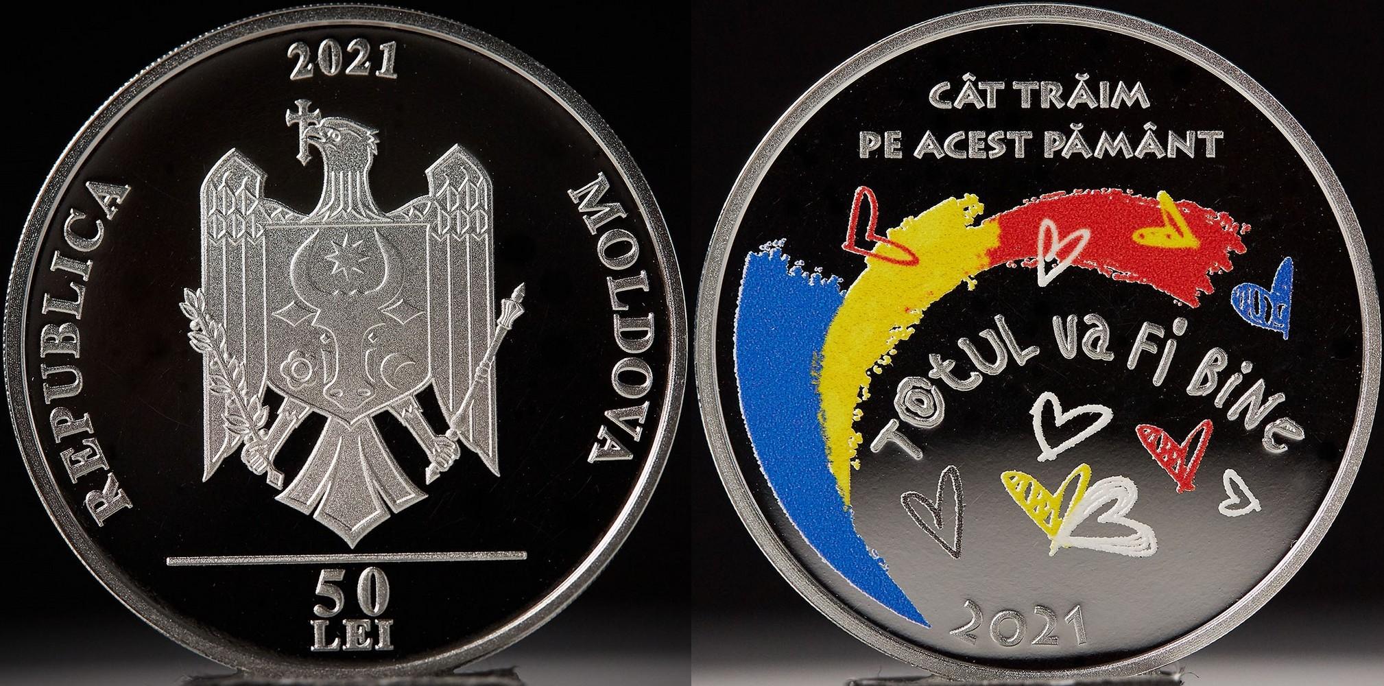 moldavie-2021-30-ans-de-lindependance-terre