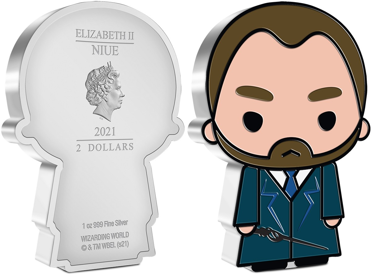 niue-2021-chibi-dumbledore