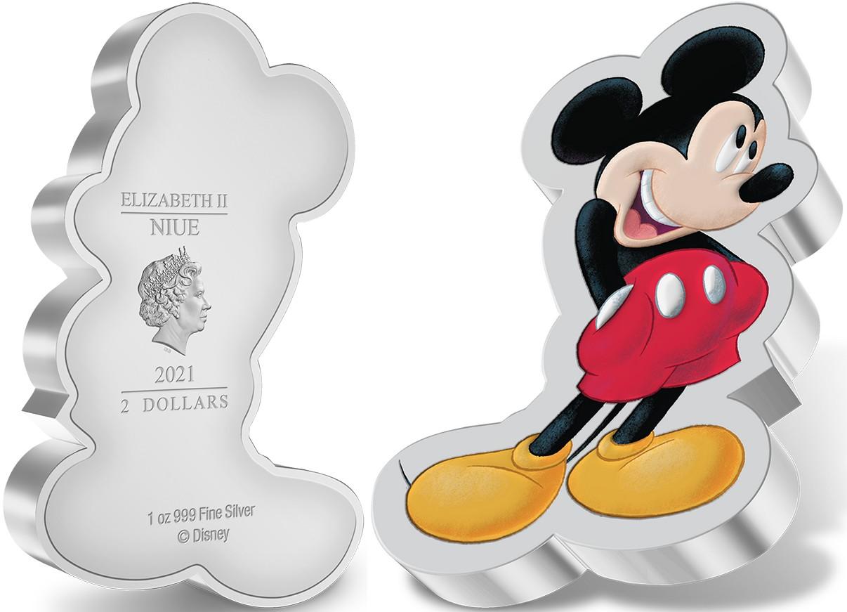 niue-2021-disney-mickey-mouse